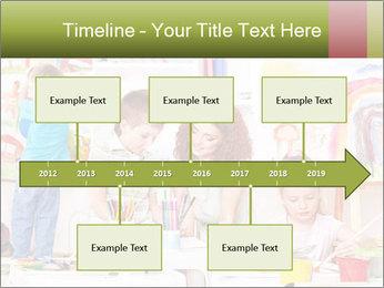 0000073255 PowerPoint Template - Slide 28
