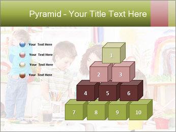 0000073255 PowerPoint Template - Slide 31