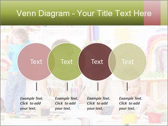 0000073255 PowerPoint Template - Slide 32