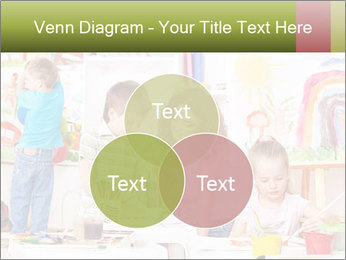 0000073255 PowerPoint Template - Slide 33
