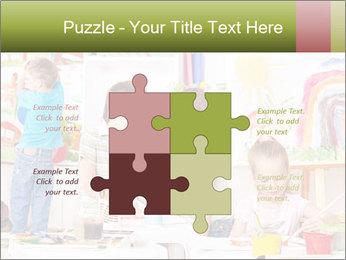 0000073255 PowerPoint Template - Slide 43