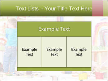0000073255 PowerPoint Templates - Slide 59