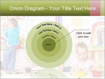 0000073255 PowerPoint Template - Slide 61