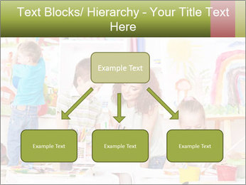 0000073255 PowerPoint Templates - Slide 69