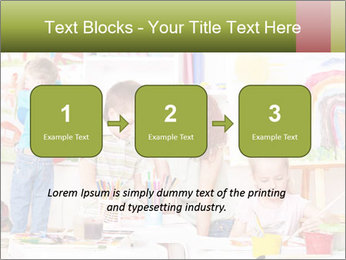 0000073255 PowerPoint Templates - Slide 71