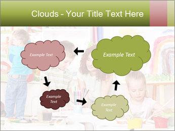 0000073255 PowerPoint Template - Slide 72