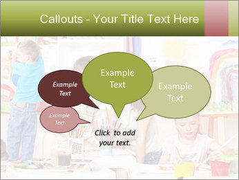 0000073255 PowerPoint Templates - Slide 73