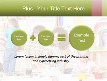 0000073255 PowerPoint Templates - Slide 75