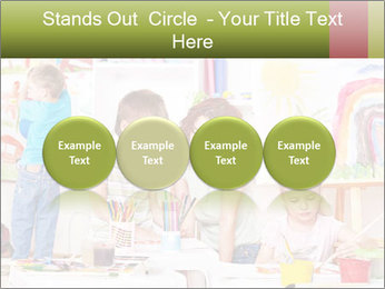 0000073255 PowerPoint Template - Slide 76