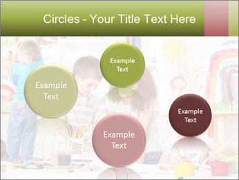 0000073255 PowerPoint Templates - Slide 77