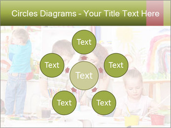 0000073255 PowerPoint Templates - Slide 78