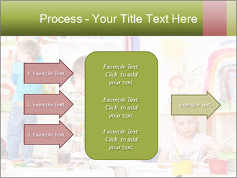 0000073255 PowerPoint Templates - Slide 85