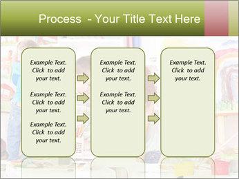 0000073255 PowerPoint Template - Slide 86