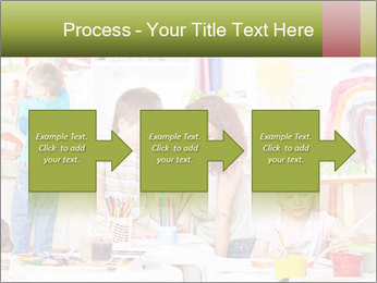 0000073255 PowerPoint Templates - Slide 88