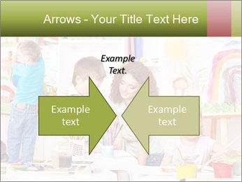 0000073255 PowerPoint Template - Slide 90