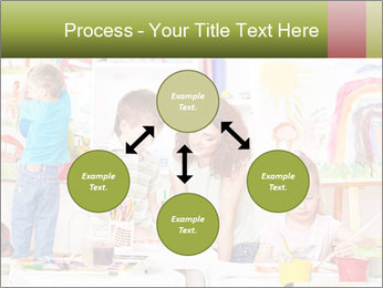 0000073255 PowerPoint Templates - Slide 91