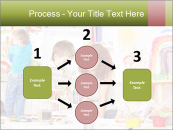 0000073255 PowerPoint Templates - Slide 92