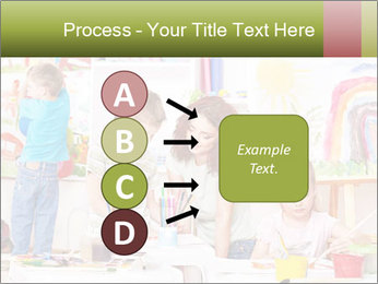 0000073255 PowerPoint Templates - Slide 94