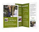 0000073256 Brochure Template