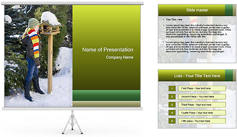 0000073256 PowerPoint Template
