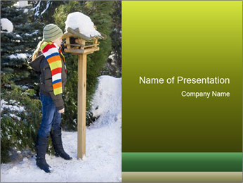 0000073256 PowerPoint Templates - Slide 1