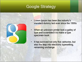 0000073256 PowerPoint Templates - Slide 10