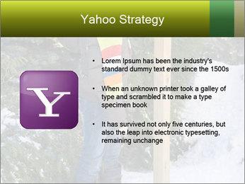 0000073256 PowerPoint Templates - Slide 11