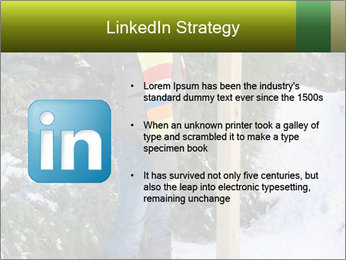 0000073256 PowerPoint Templates - Slide 12