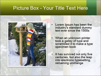 0000073256 PowerPoint Templates - Slide 13