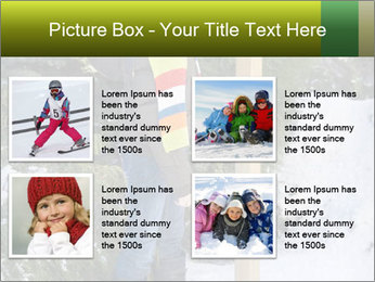 0000073256 PowerPoint Templates - Slide 14