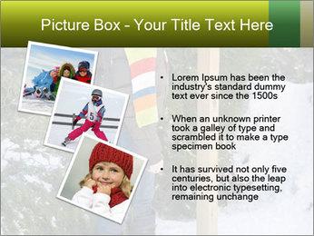 0000073256 PowerPoint Templates - Slide 17
