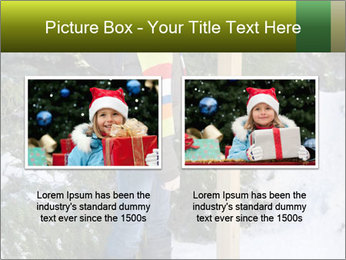 0000073256 PowerPoint Templates - Slide 18