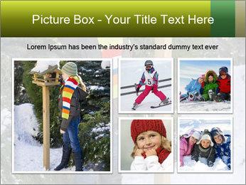 0000073256 PowerPoint Templates - Slide 19