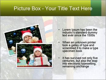 0000073256 PowerPoint Templates - Slide 20