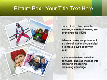 0000073256 PowerPoint Templates - Slide 23