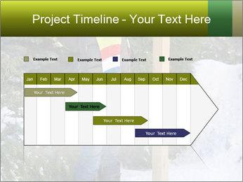 0000073256 PowerPoint Templates - Slide 25