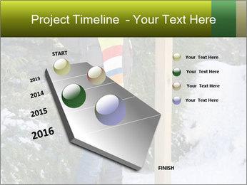 0000073256 PowerPoint Templates - Slide 26