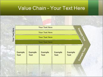 0000073256 PowerPoint Templates - Slide 27