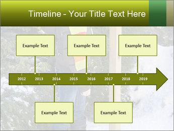 0000073256 PowerPoint Templates - Slide 28