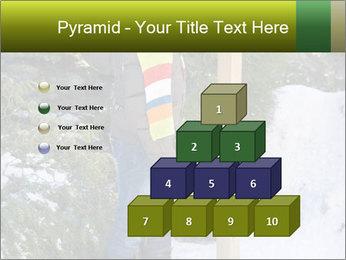 0000073256 PowerPoint Templates - Slide 31