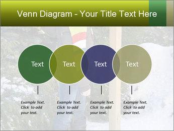 0000073256 PowerPoint Templates - Slide 32