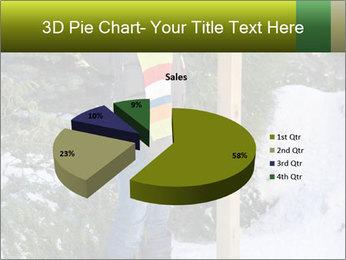 0000073256 PowerPoint Templates - Slide 35