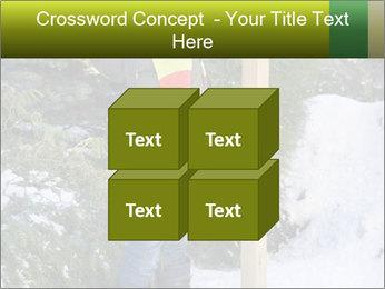 0000073256 PowerPoint Templates - Slide 39