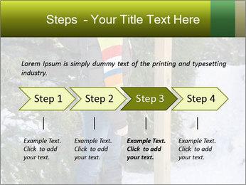 0000073256 PowerPoint Templates - Slide 4