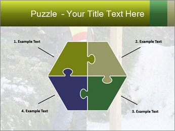 0000073256 PowerPoint Templates - Slide 40