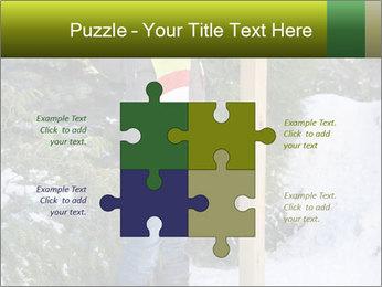 0000073256 PowerPoint Templates - Slide 43