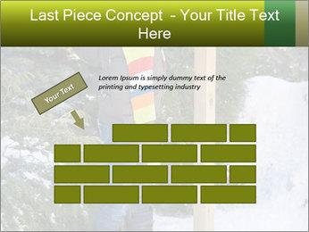 0000073256 PowerPoint Templates - Slide 46