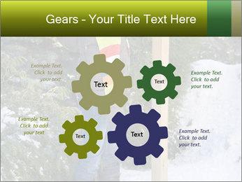 0000073256 PowerPoint Templates - Slide 47