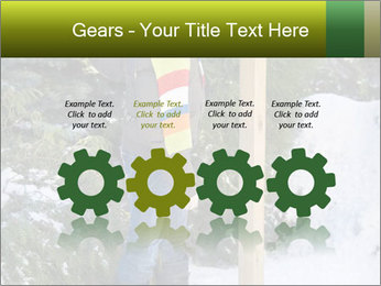 0000073256 PowerPoint Templates - Slide 48