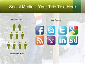0000073256 PowerPoint Templates - Slide 5